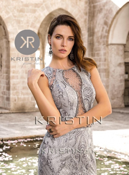 Exkluzívne šaty